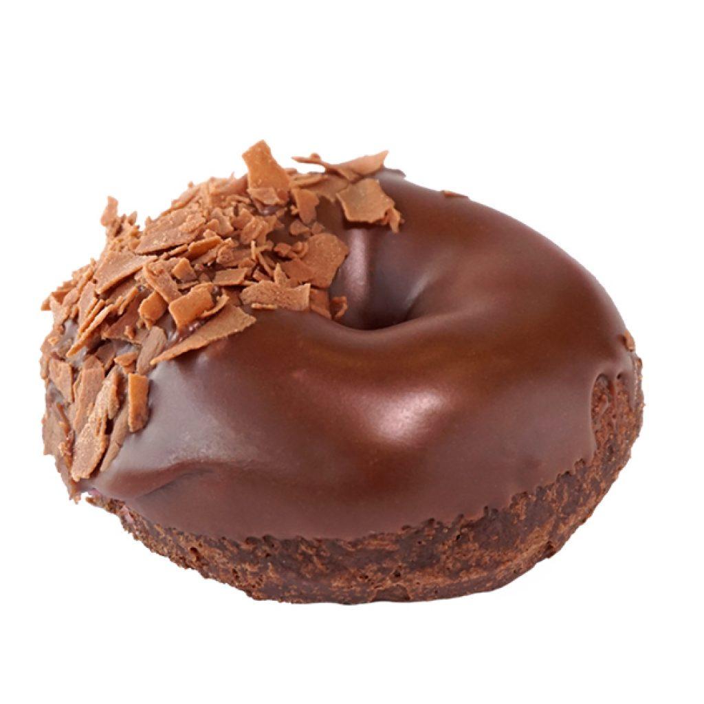 chocolate-iced-mudcake