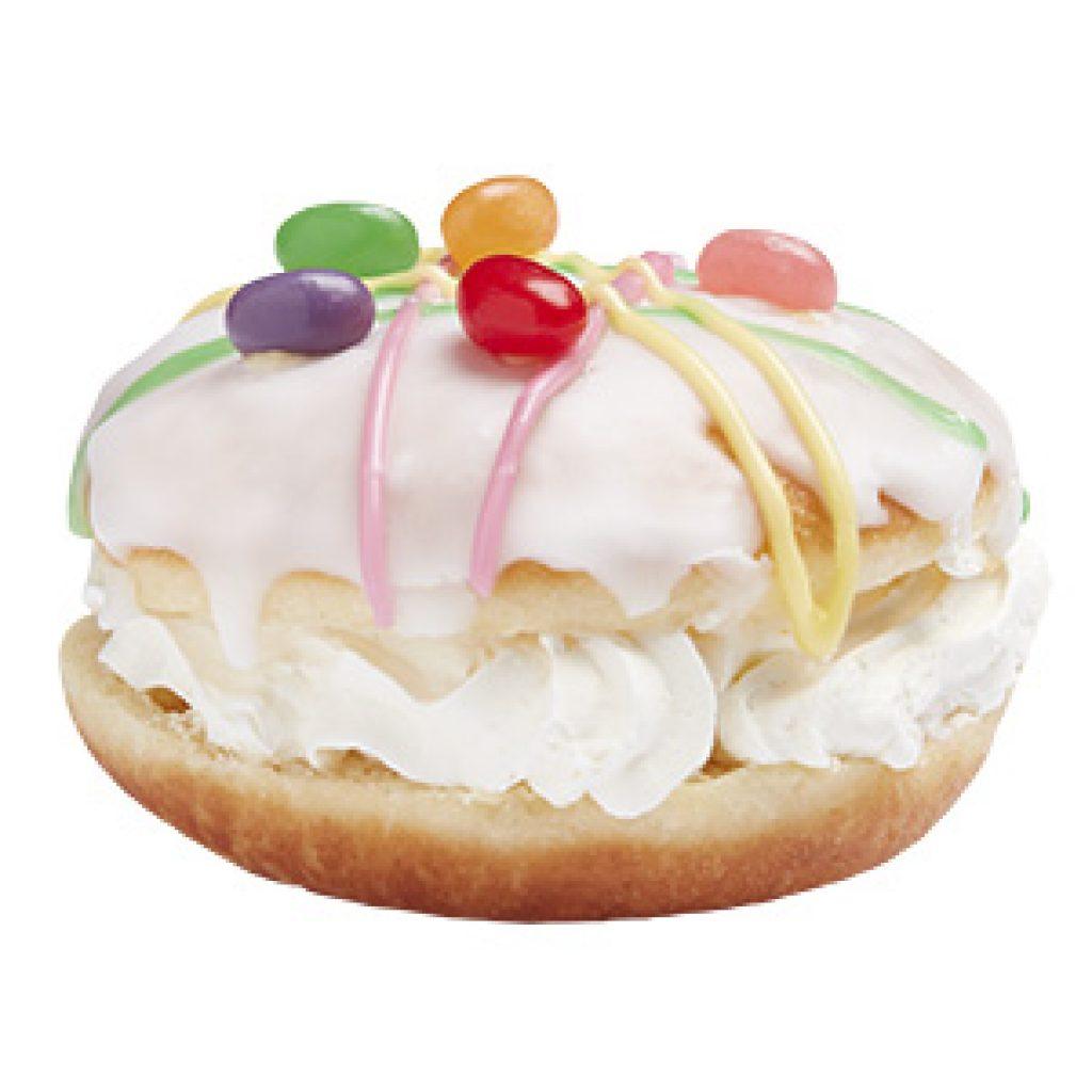 donut-be-jelly-1024×1024