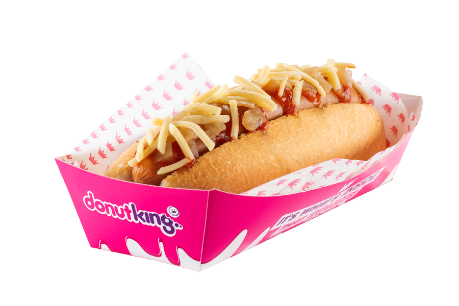 dk3940-dk-website-update-hot-dog_original