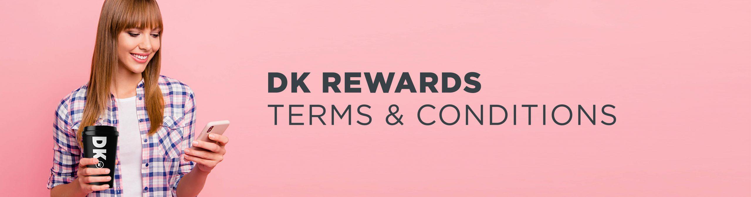 dk4212-dk-rewards-website-home-page-slider-1900x500px