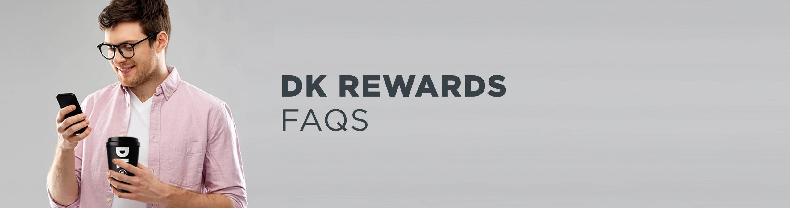 dk4212-dk-rewards-website-home-page-slider-1900x500px2