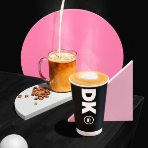 dk_coffee_socials-02