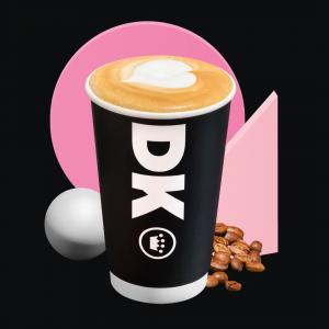 dk_coffee_socials-03
