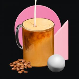 dk_coffee_socials-04